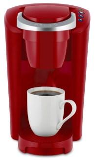 Keurig K35 Compact Coffee Maker | eBay