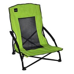 Caravan Canopy Folding Chairs Big Bean Bag Sports Compact Lime Green Low Back Chair Walmart Com