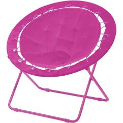 Waffle Chair Walmart Swing Ikman Mainstays Adult Soft Web Available In Multiple Colors Com
