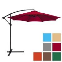 Who Makes The Best Patio Umbrellas - Frasesdeconquista.com