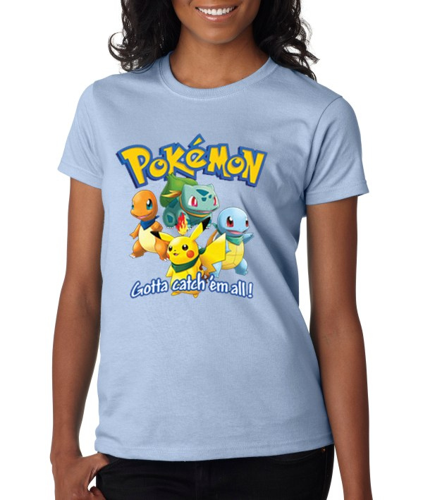 91f877f2 20+ Walmart Pokemon Shirts For Girls Pictures and Ideas on Meta Networks