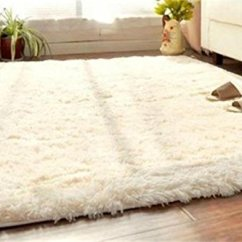 Living Room Floor Mats Colors With Gray Carpet Redcolourful Soft Fluffy Area Rugs Plush Shaggy Mat For Bedroom Home Decor 15 75 X23 62 Walmart Com