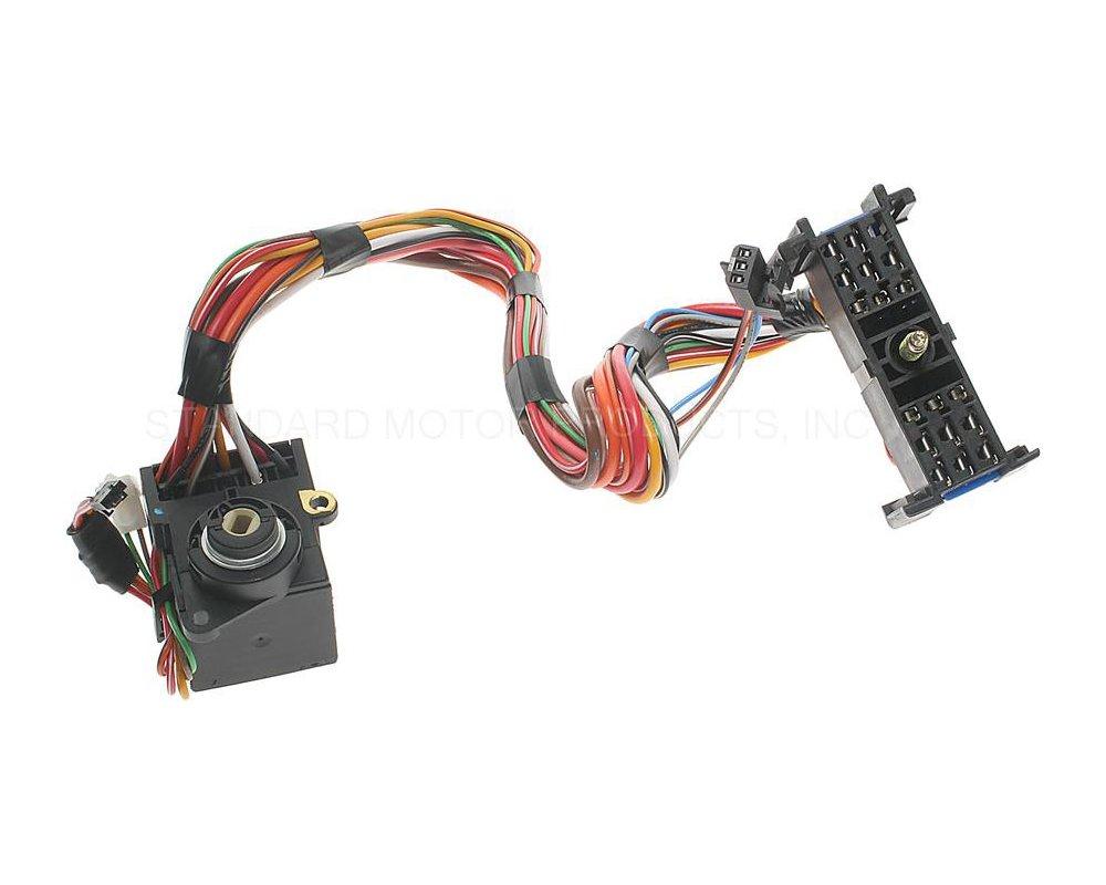 medium resolution of wiring aac switch