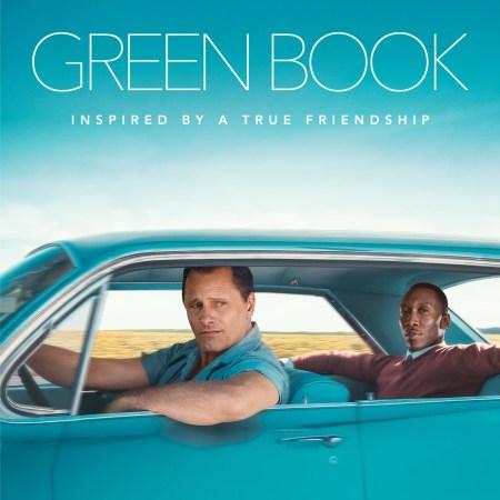 """Résultat de recherche d'images pour """"green book"""""""
