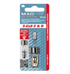 mag flashlight diagram [ 3000 x 3000 Pixel ]