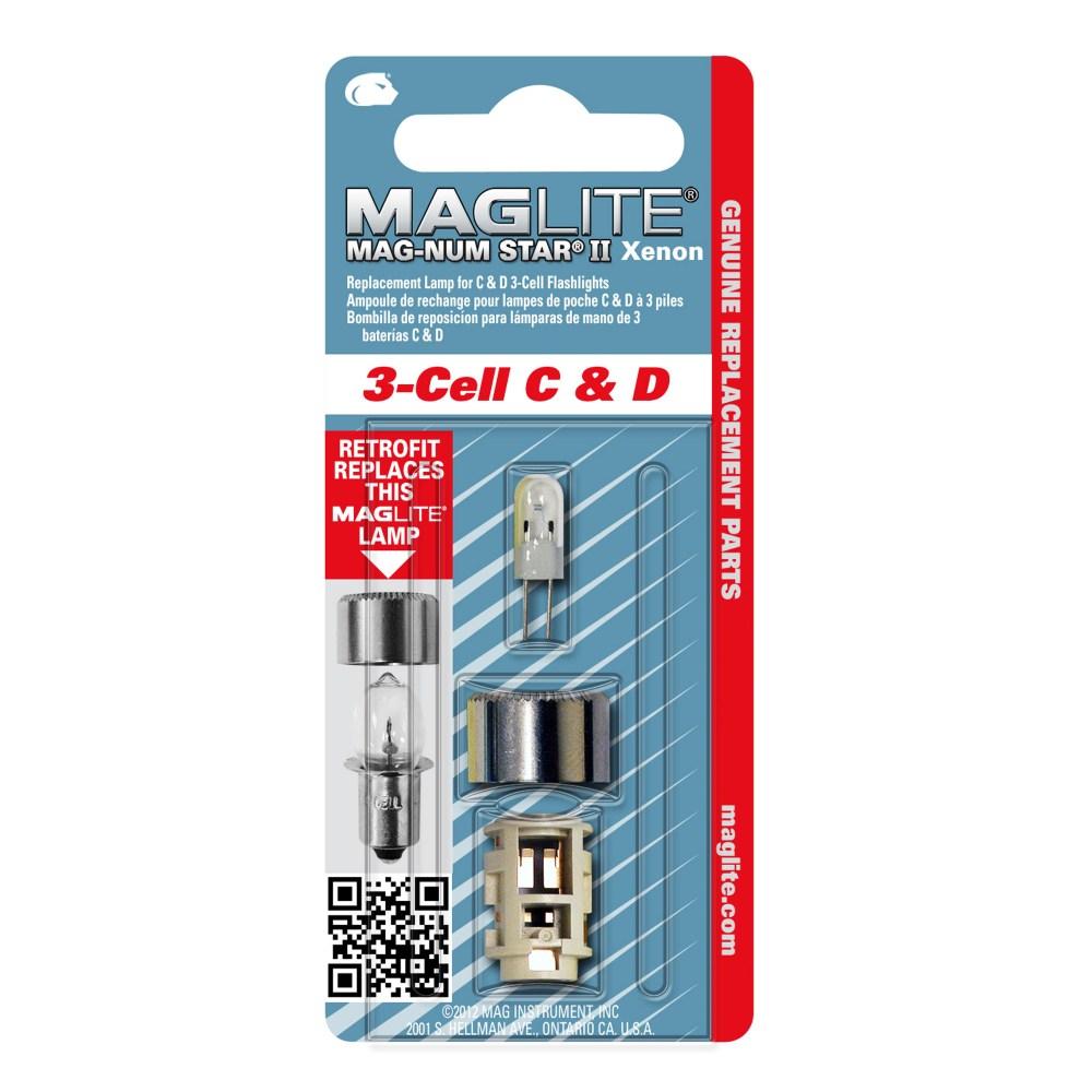 medium resolution of mag flashlight diagram