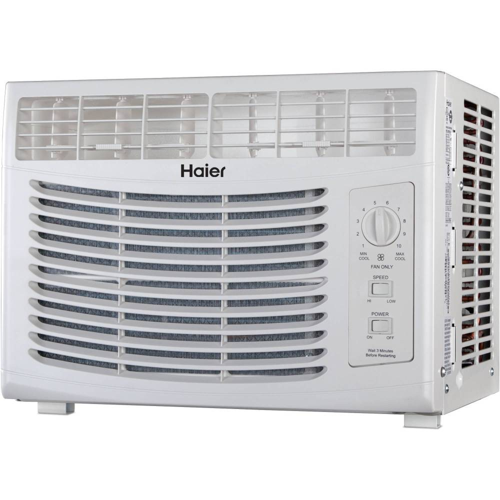 medium resolution of  haier room air conditioner wiring diagram on carrier furnace wiring diagram mitsubishi air conditioners wiring