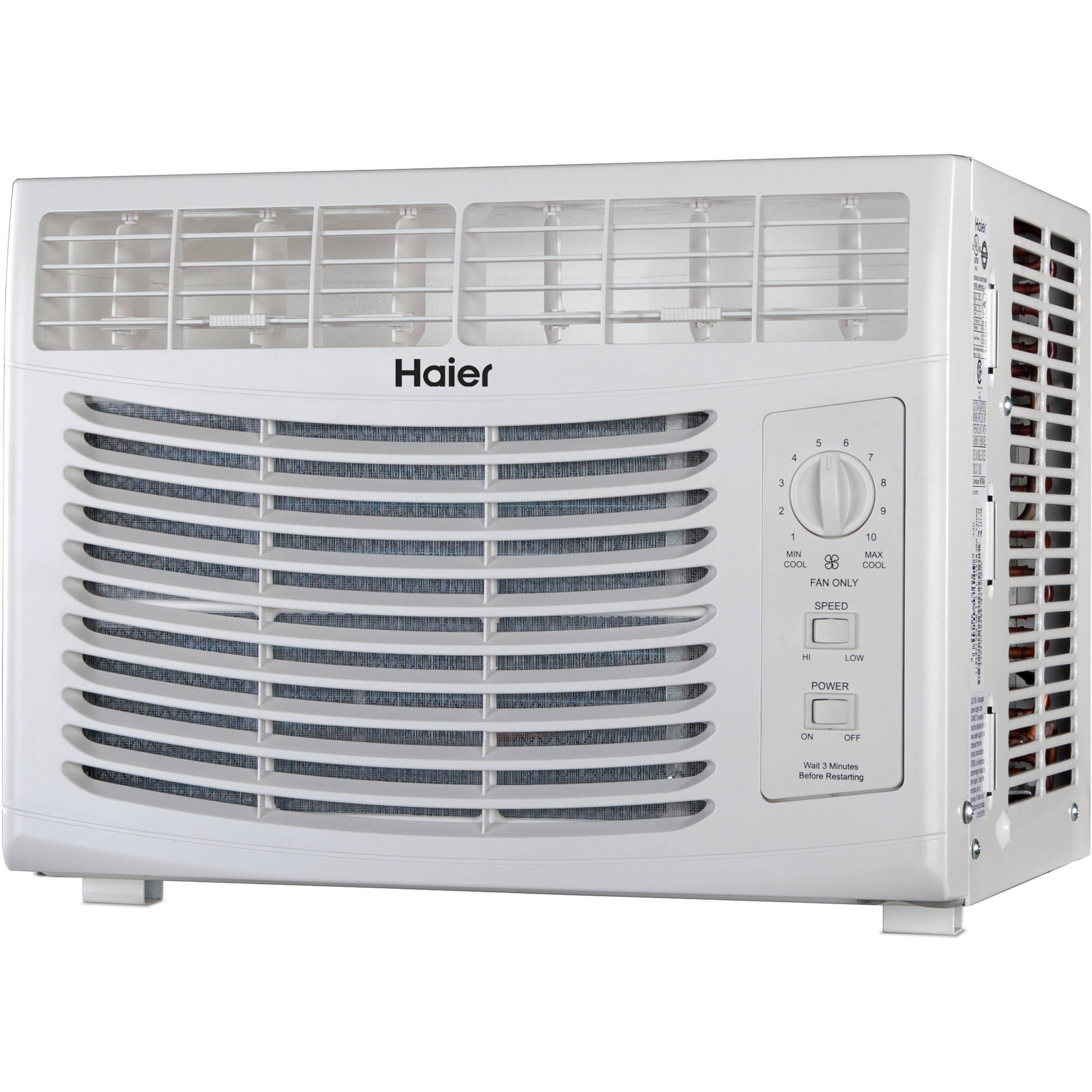 hight resolution of  haier room air conditioner wiring diagram on carrier furnace wiring diagram mitsubishi air conditioners wiring