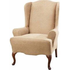 Parson Chair Covers Walmart Swivel Living Room Ideas