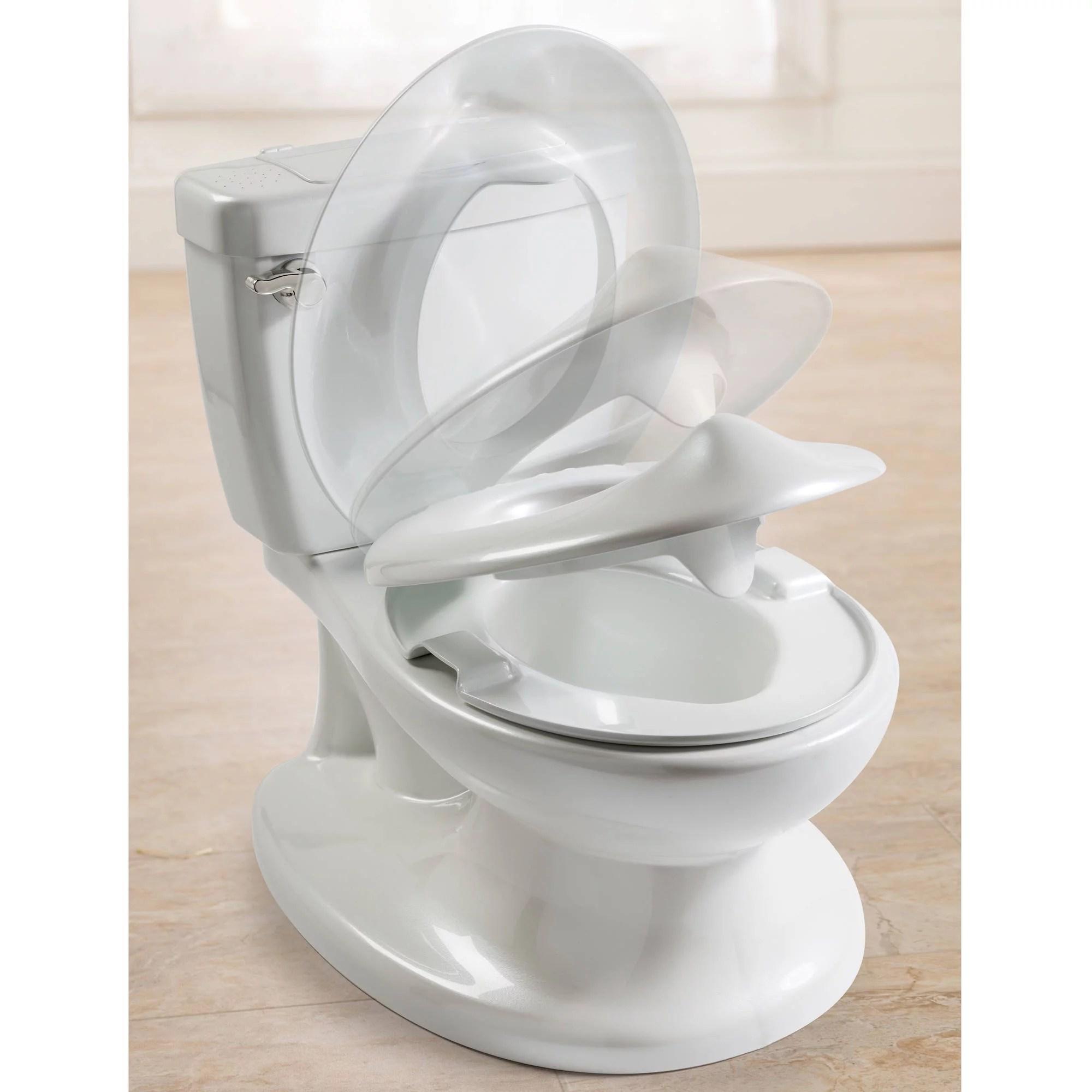 summer potty chair allsteel acuity images usseek