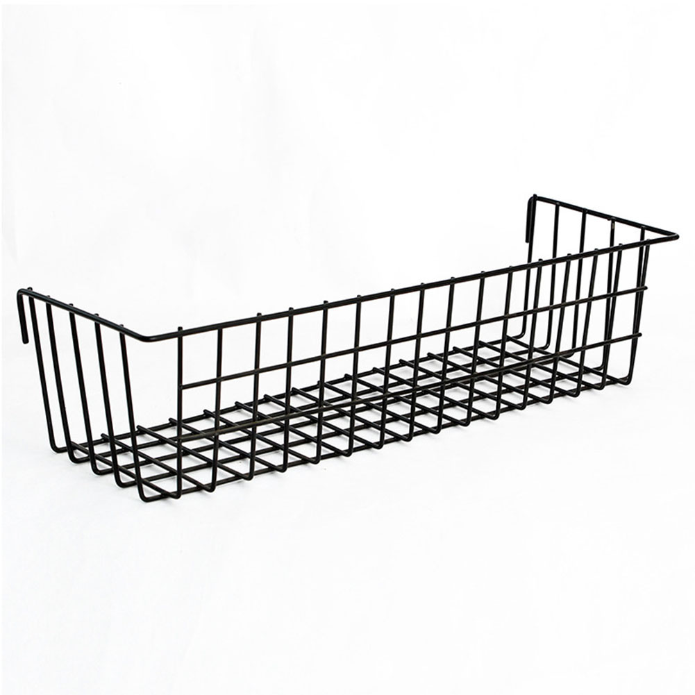 Shelf, Wall Decoration Iron Frame Hanging Rack Wall