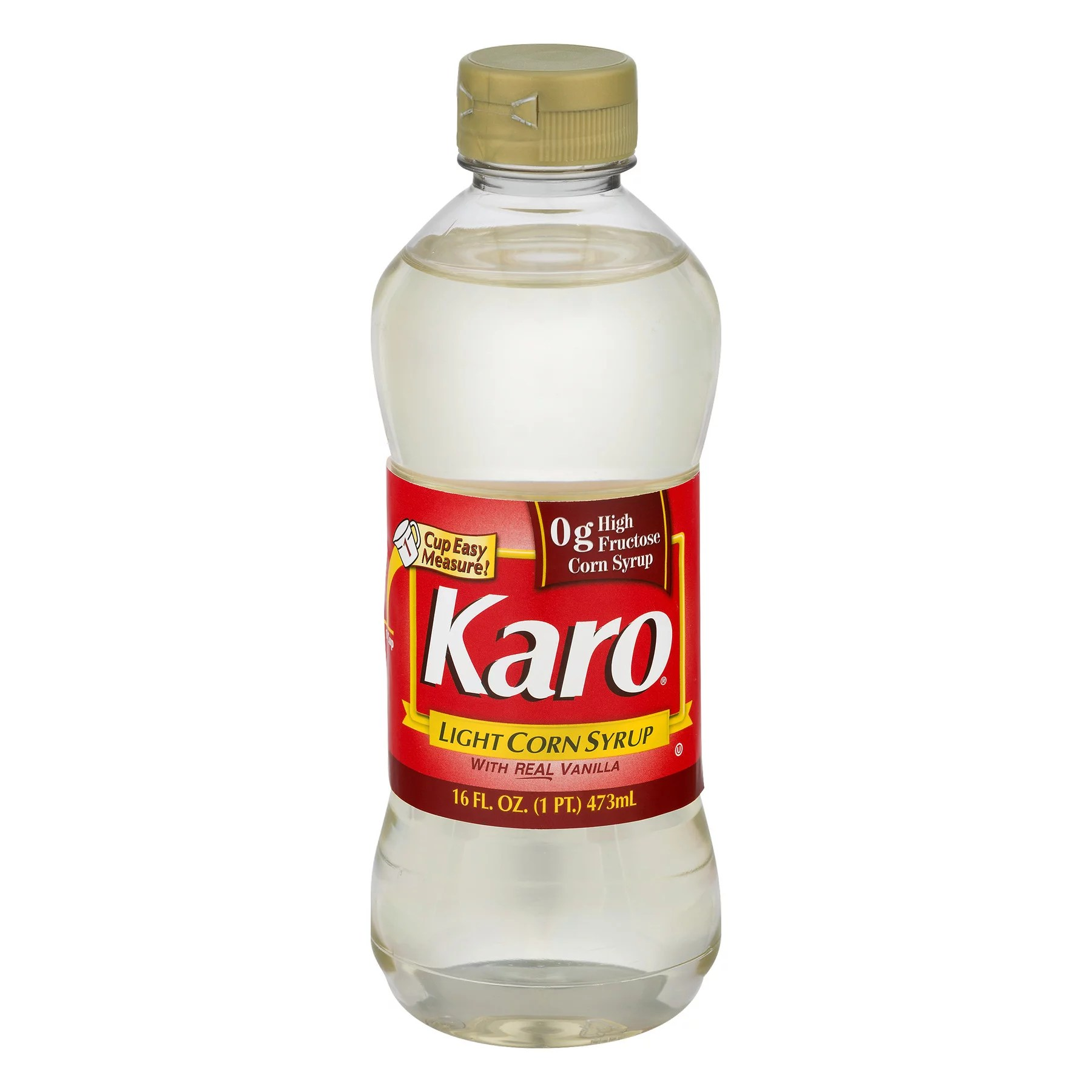 karo syrup for baby constipation light or dark ...