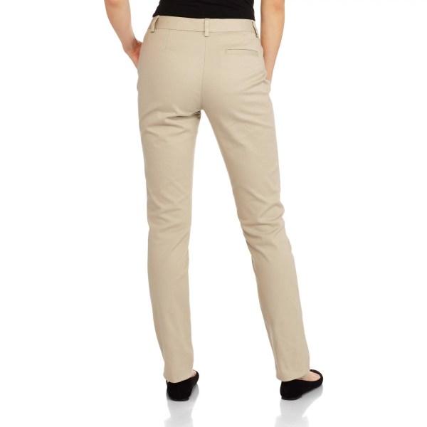 Fantastic Khaki Pants Womens