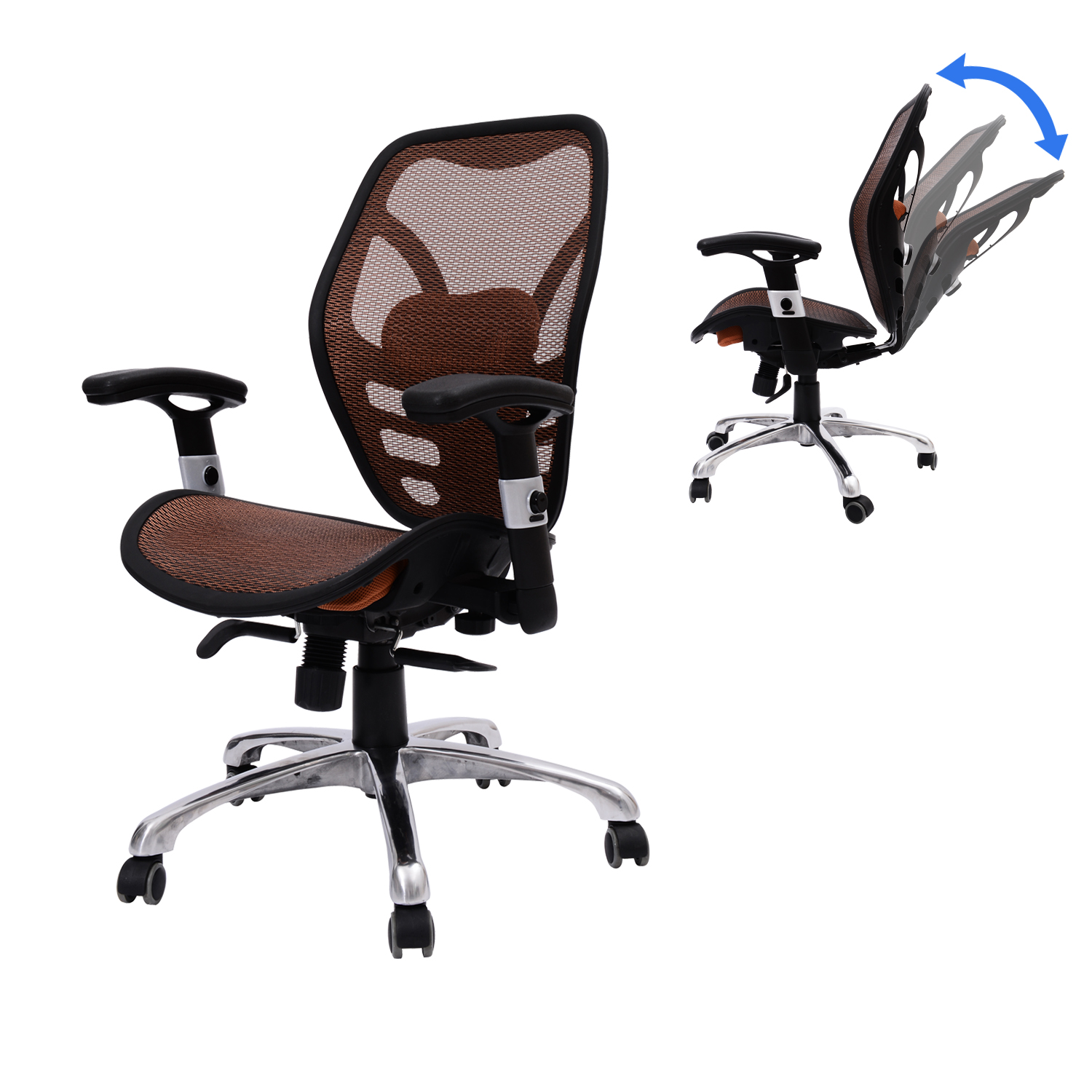Office Max Computer Chairs 100 Ergonomic Computer Desk Chairs Best Ergonomic Computer Chair