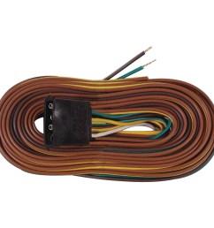 wishbone wire harnes [ 2000 x 2000 Pixel ]