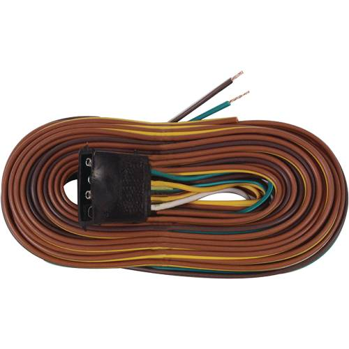 small resolution of wishbone wire harnes