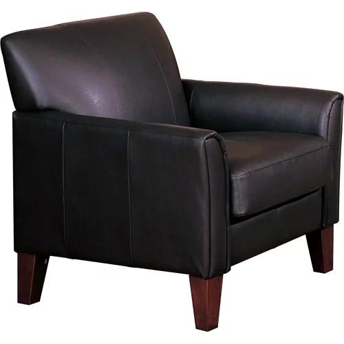 walmart living room chairs dining yield 31 modern lounge chair com
