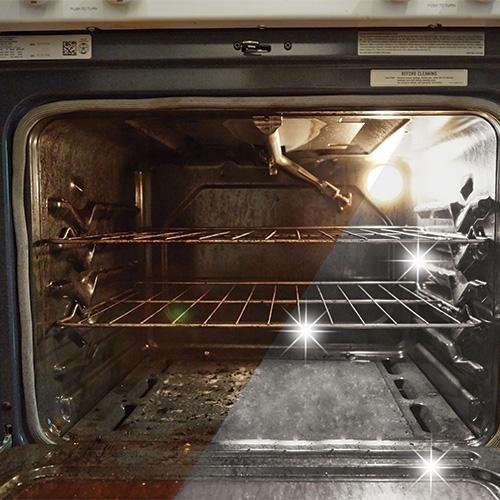 ezr kitchen degreaser package 8oz walmart com