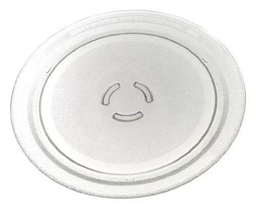 whirlpool 4393799 glass tray