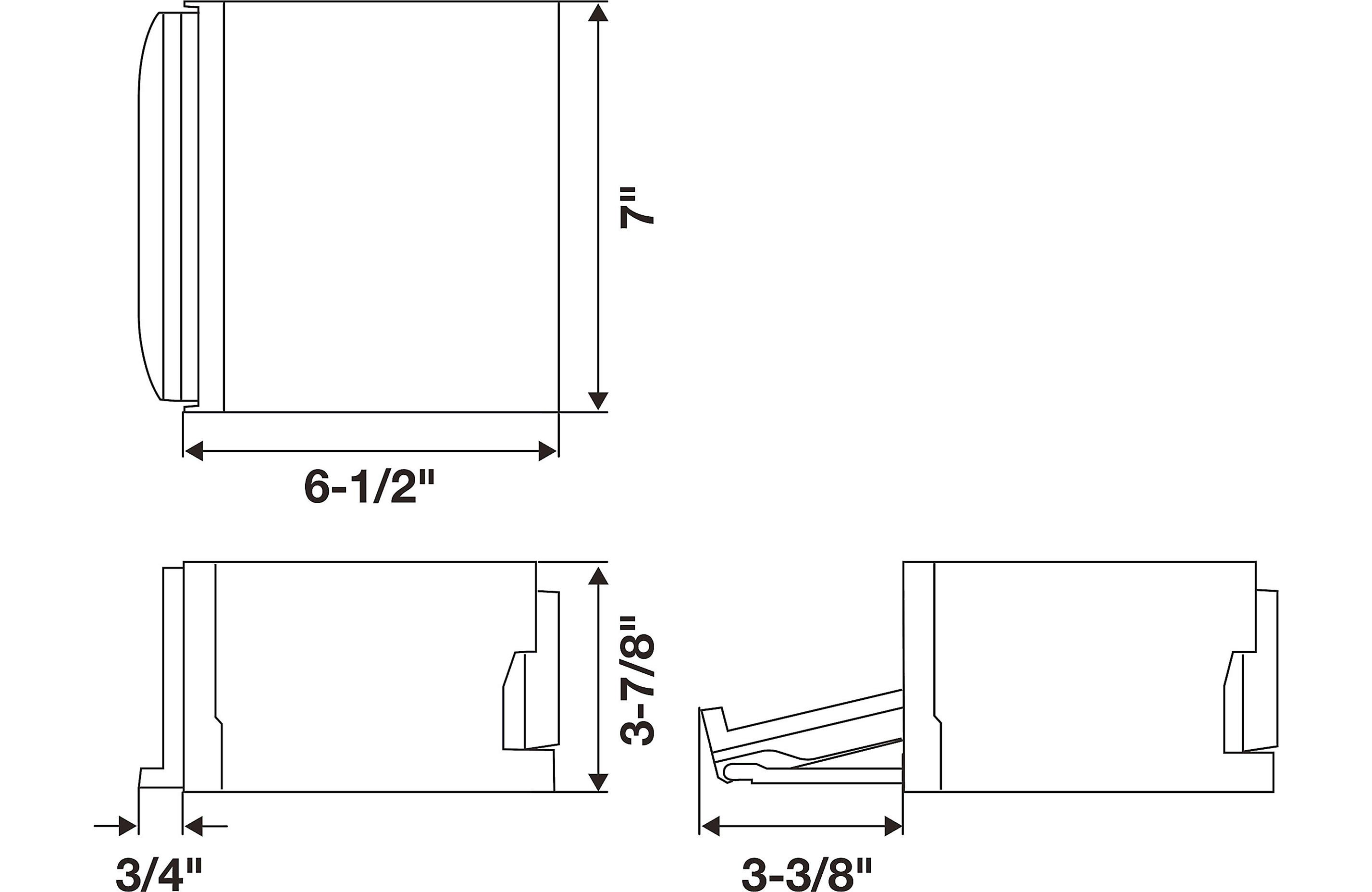 pioneer avh p4000dvd wiring diagram 2 virginia plan vs new jersey venn x1700s plugs