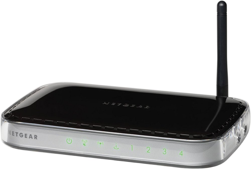 medium resolution of rangemax 150 wireless router wnr1000 wireless router 4 port switch wireless 80211bgn use electronics 150 nand hardwarebridge wpn824n 74k by netgear