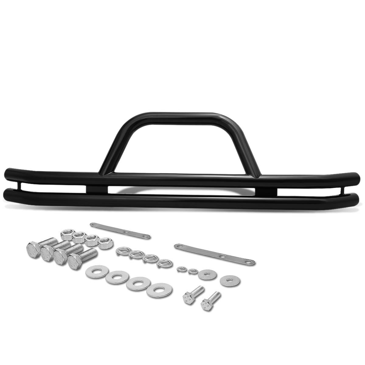 For 1987 to 2006 Jeep Wrangler 3