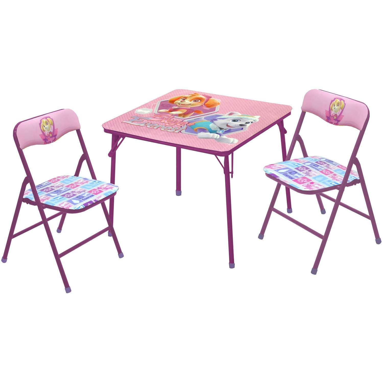 mickey mouse clubhouse table and chair set child wooden rocking fun tables chairs for kids