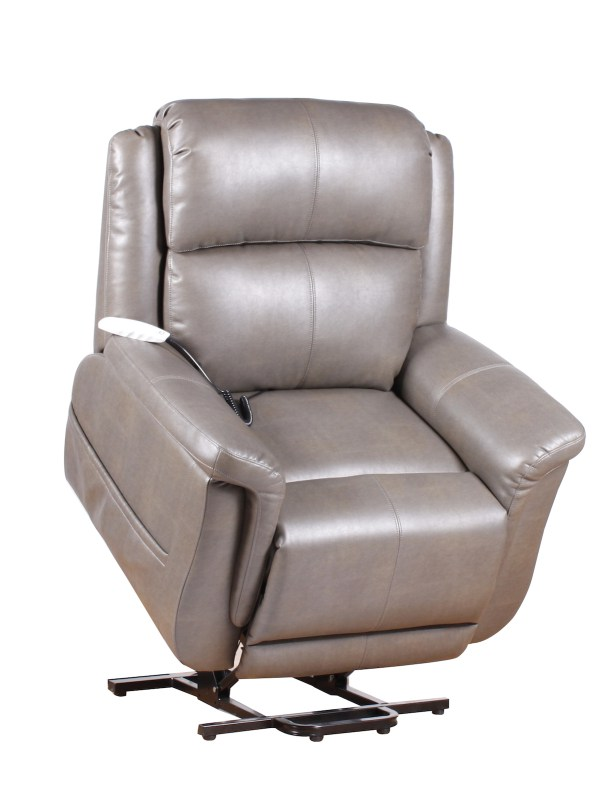 Serta Perfect Lift Chair This Recliner is a Plush Comfort