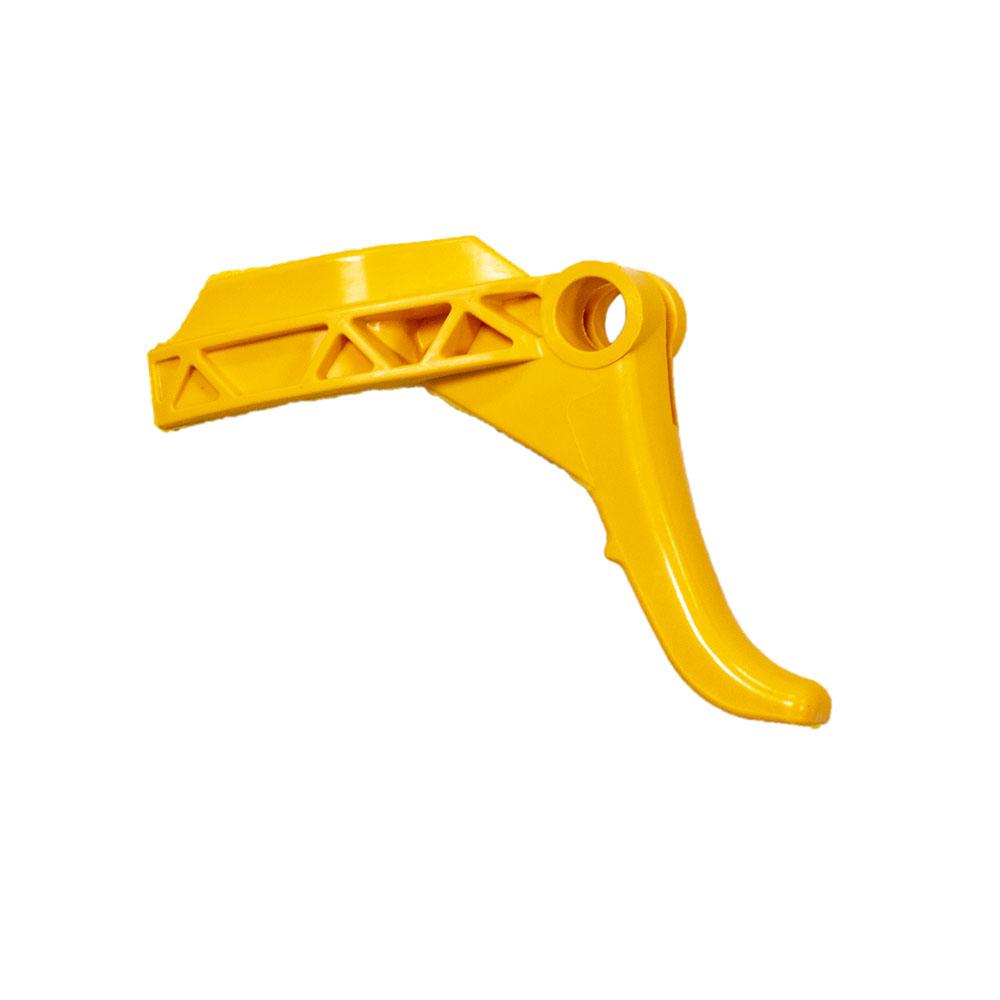 hight resolution of oem throttle trigger mtd cub cadet gas string trimmers bc210 bc280 bc490 bc509 753 06895 walmart com