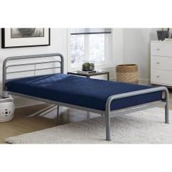 Bed Over Sofa Sectional Sofas Toronto Futon Bunk Mattress Sets