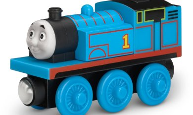 Thomas And Friends Wooden Railway Adventures Videos Wooden Thing