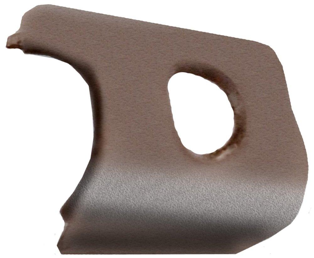 medium resolution of gm wiring harnes clip