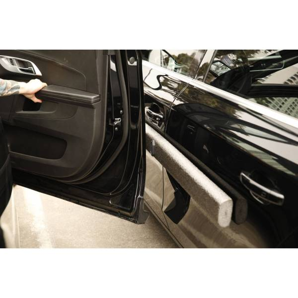 Dings Car Door Bumper Guard