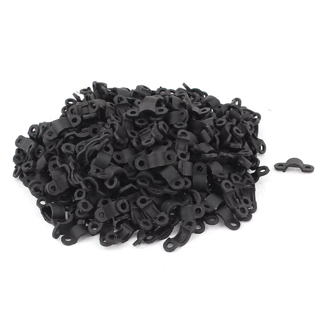 wiring harnes clip [ 1100 x 1100 Pixel ]