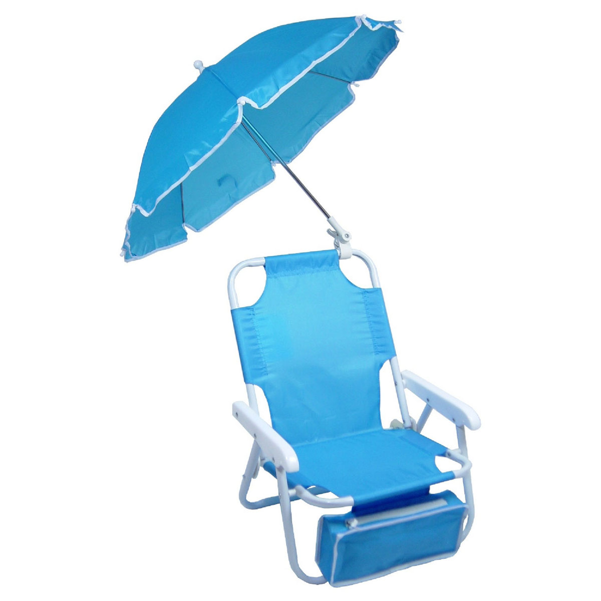 infant beach chair with umbrella how to install rail molding on stairs baby and walmart com