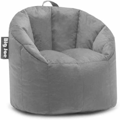 84+ Big Joe Bean Bag Chairs Cheap