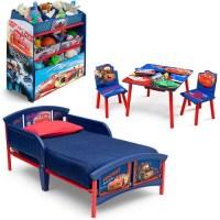 Kids' Car Beds - Walmart.com