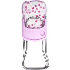 Baby Doll High Chairs Swing Chair Karachi Manhattan Toy Stella Blissful Blooms Walmart Com