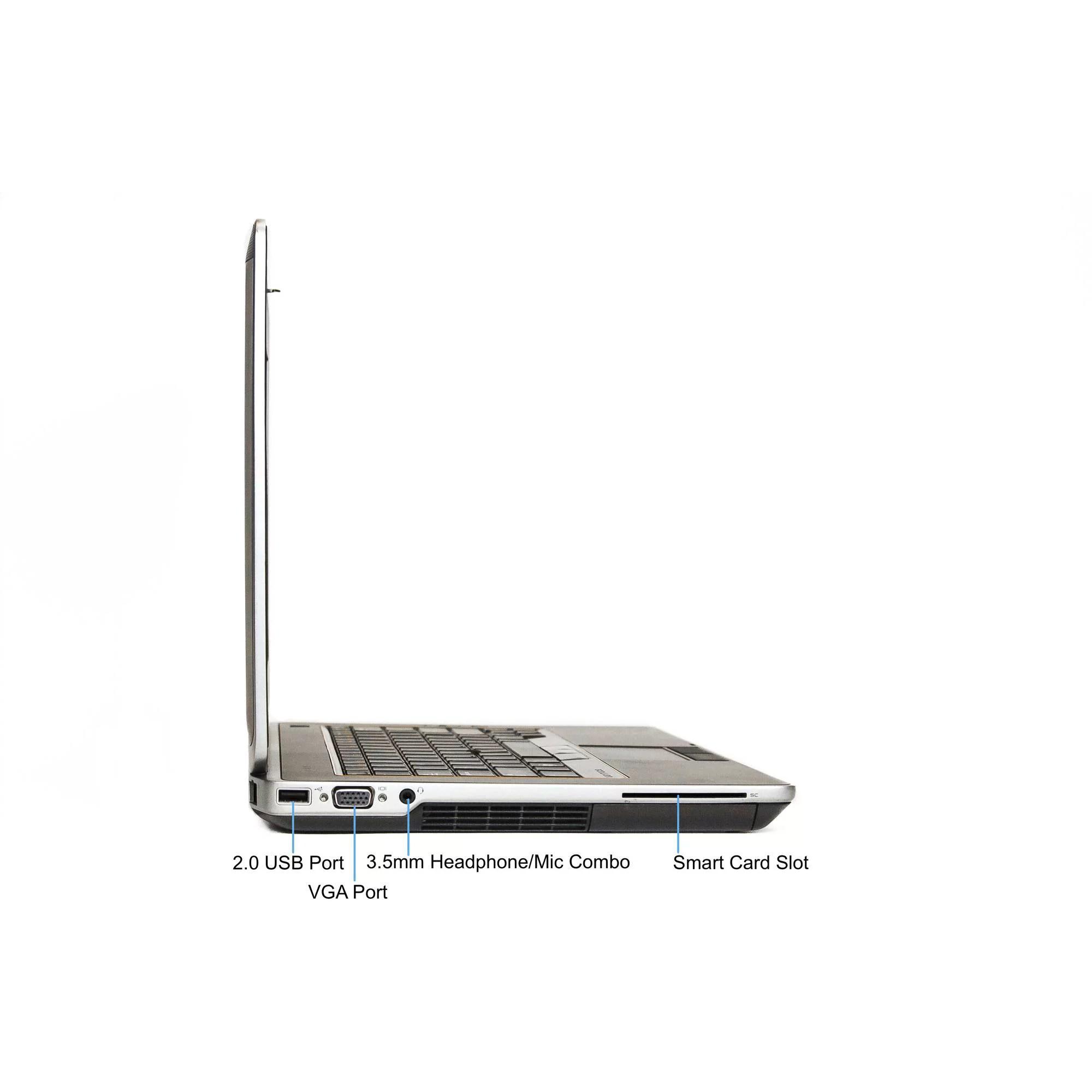 Laptop Cd Dvd