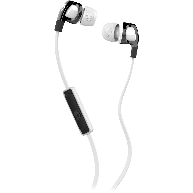 hight resolution of skullcandy headset mic wiring diagram wiring diagrams img skullcandy headphone jack wiring diagram skullcandy circuit diagrams