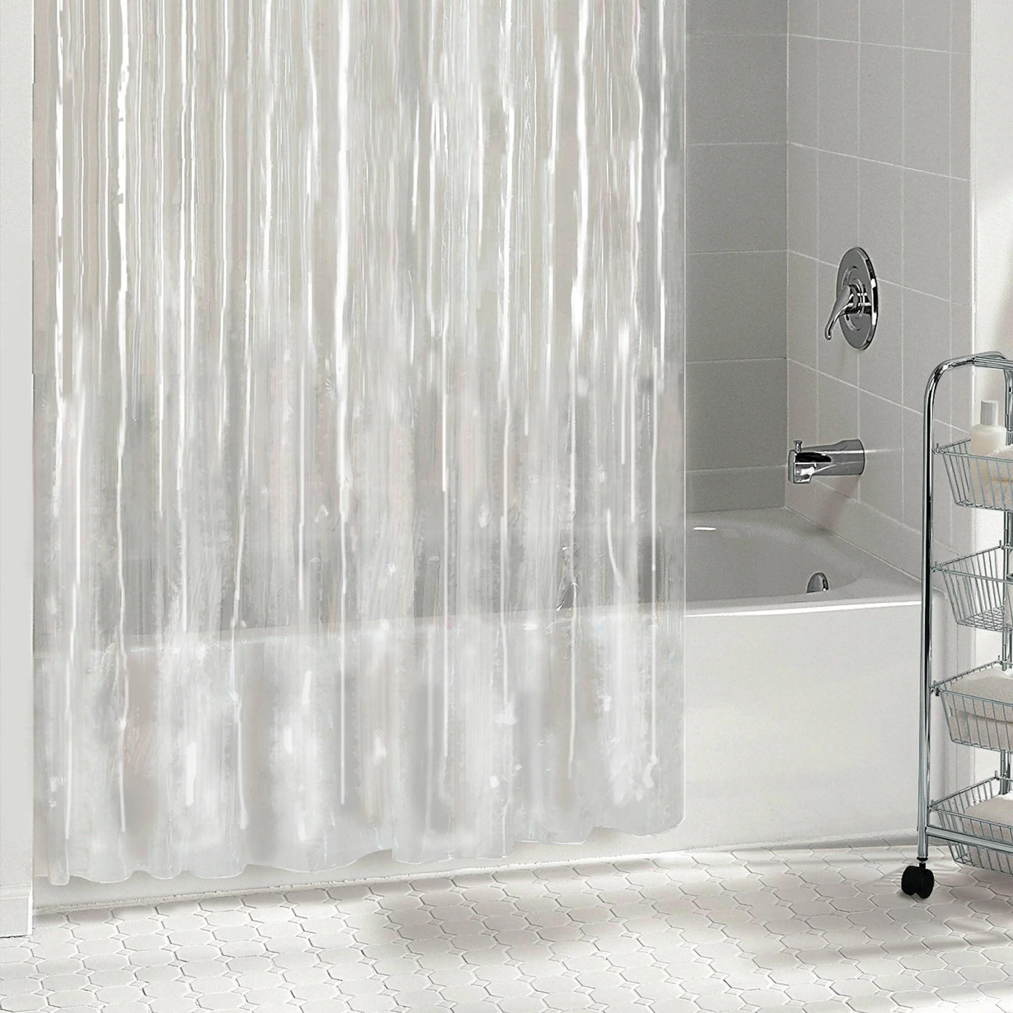 Peva Shower Curtain Safe Curtain Menzilperde Net