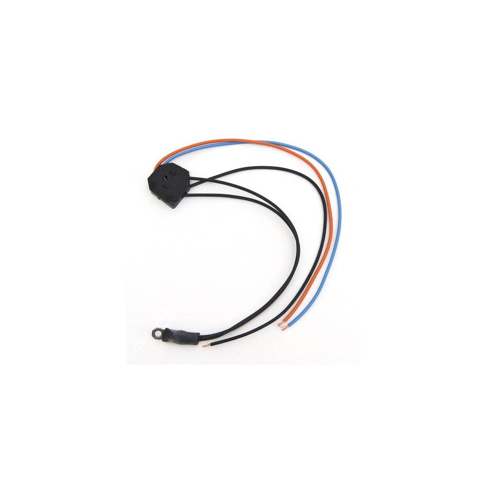 medium resolution of eckler s premier products 25 105375 lectric limited power door lock switch repair wiring harness right show vrc7882ps corvette walmart com