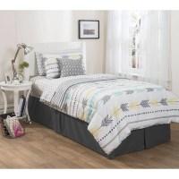 Formula Arrow Novelty Bed in a Bag Bedding Set - Walmart.com