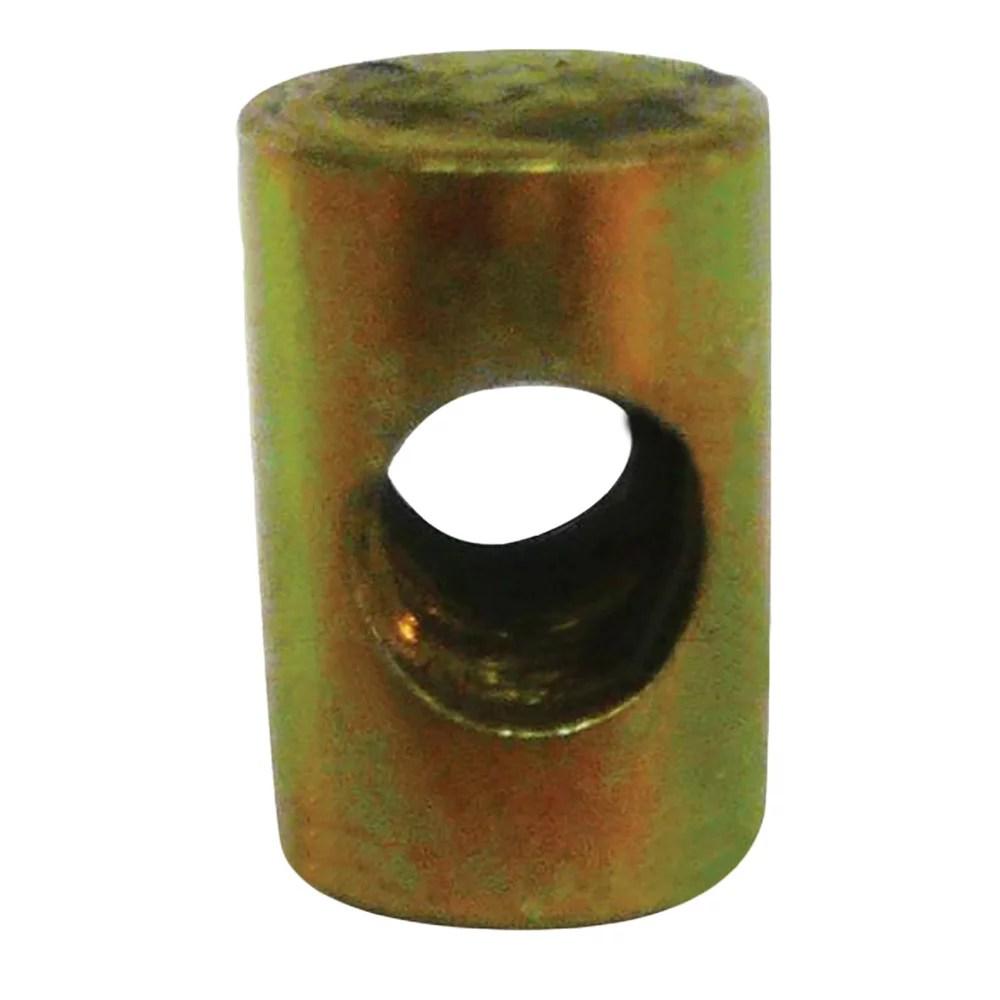 8n ford clutch motor start capacitor wiring diagram 8n7533 new rel pin naa 600 700 800 900 walmart com