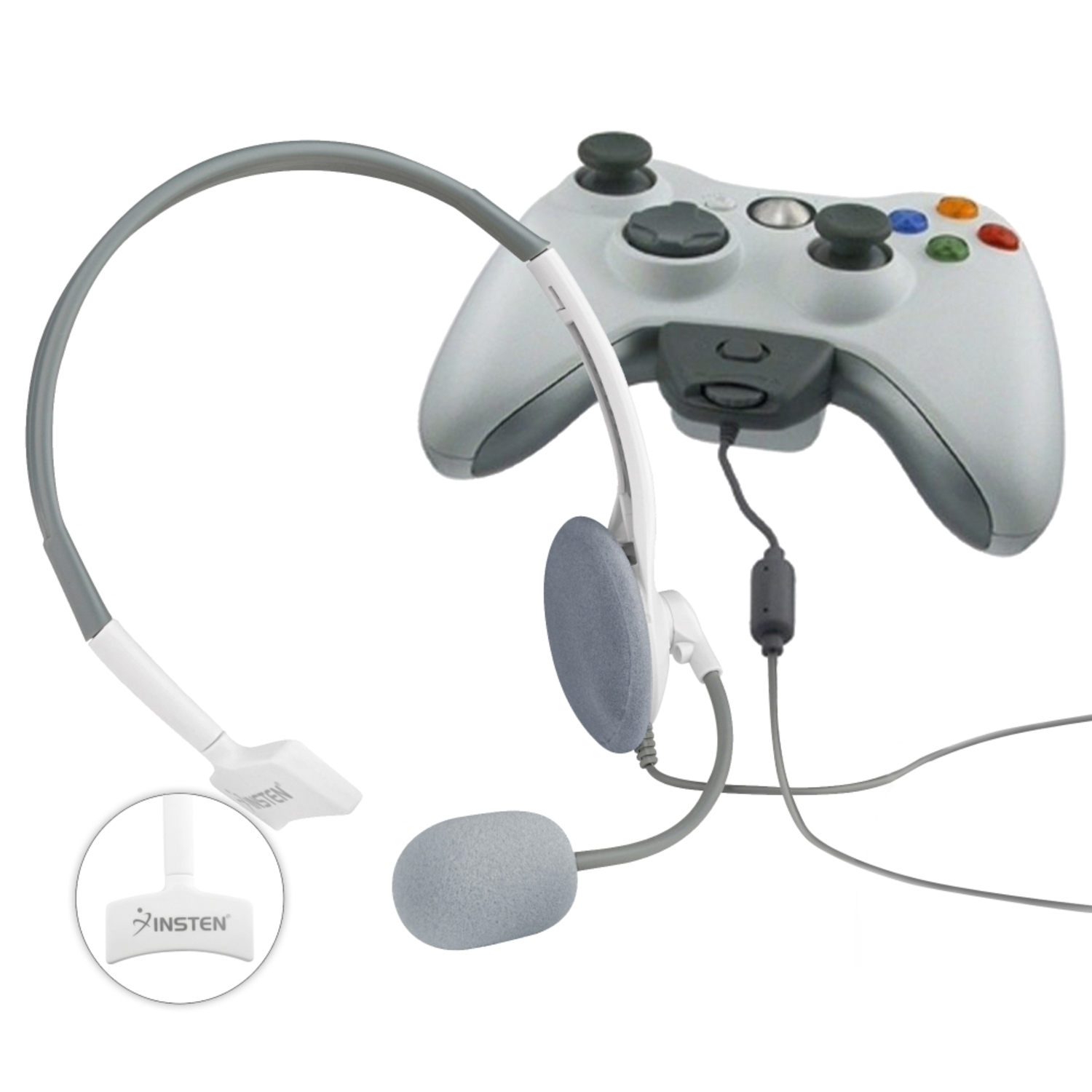 hight resolution of xbox 360 chatpad wiring diagram