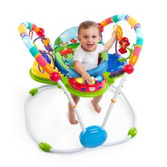 Chair For Baby Covers Hire Cape Town Activity Jumper Walker Toddler Infant Bouncer Seat Toy Play Stand