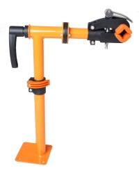 Conquer Wall Mount Bike Repair Stand - Walmart.com