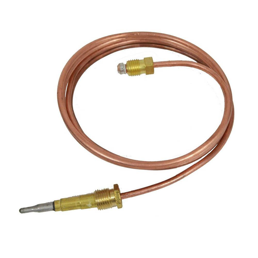 Fireplace Thermocouple For Sit Piliot Assy Sit 1116