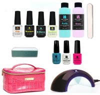 How To Get Gel Nail Polish Out Of Carpet  Review Home Decor