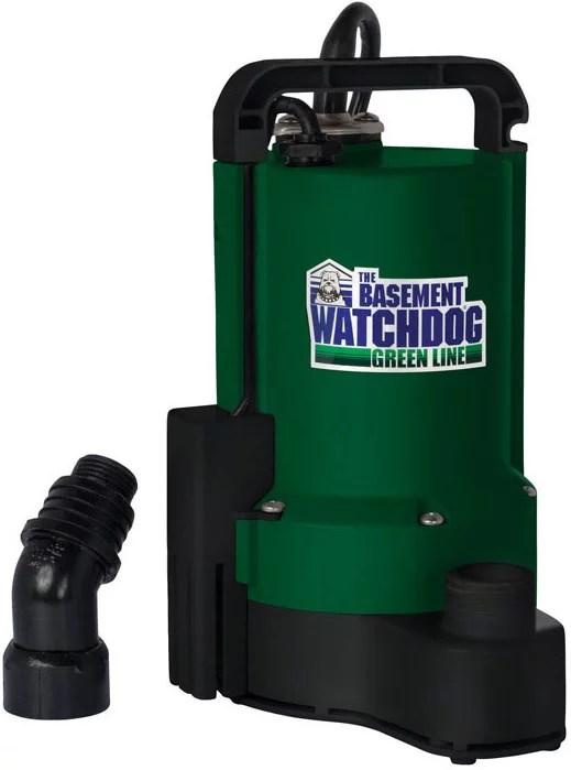 Sump Pump Walmart : walmart, Basement, Watchdog, BWU033PAS, Green, Submersible, Pump,, Walmart, Inventory, Checker, BrickSeek